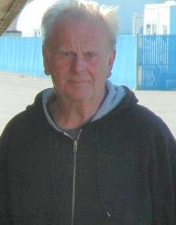 Fred Owen